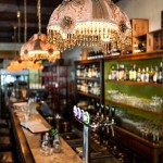 The Brasserie - Social media jpegs-43