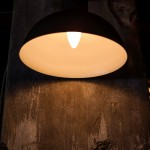 The Brasserie - Social media jpegs-73
